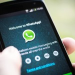 WhatsApp Down 30th November, 2017 – WhatsApp Facing Issues Downtime