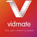 Vidmate APK Download, Install Latest Version – Vidmate.apk