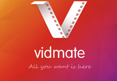 Vidmate APK Download, Install Latest Version - Vidmate.apk