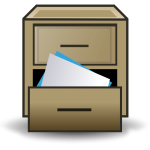 10 best file managers for Android devices